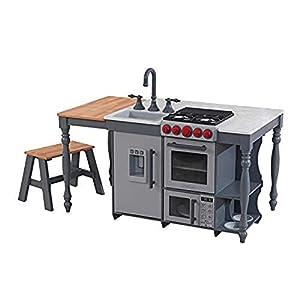 KidKraft- Chef