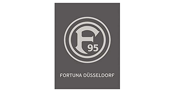 Bars /¡ Isasar Vintage Retro Wandhalterung Weinregal f/ür Restaurants Daily Home Furnishings etc