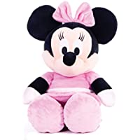 """Disney Mickey Mouse Clubhouse Soft Toy, 20"""""""