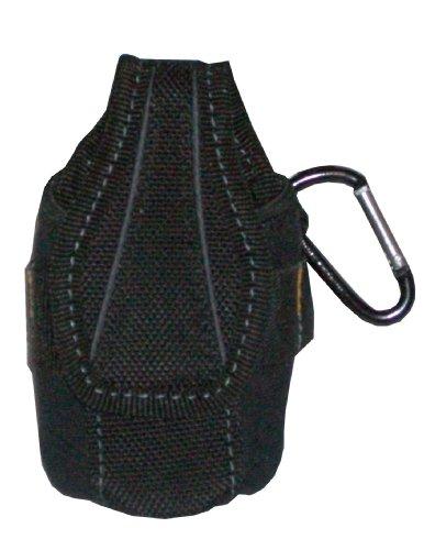 Custom Leathercraft Keystone Series 1520 Small Cell Holder by CLC Keystone Series -