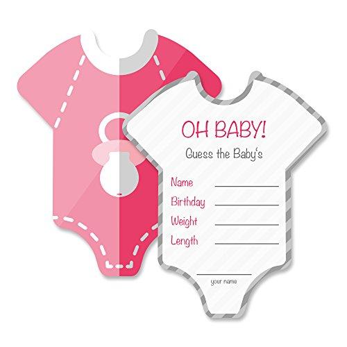 baby-shower-game-set-8-pack-girl-onesies-mia-felice