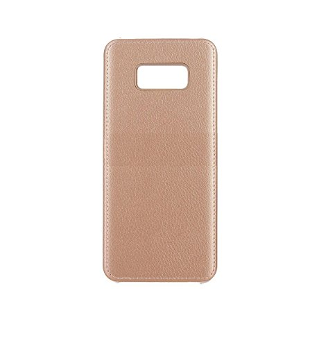 Samsung Galaxy Note 8 Duos HIGH QUALITY Leather Premium Back Cover Case for Samsung Galaxy Note 8 Duos GOLD