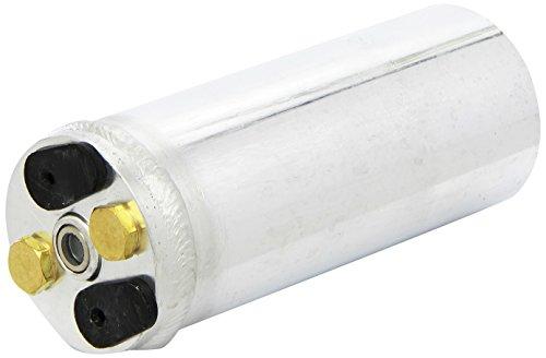 Preisvergleich Produktbild HELLA 8FT 351 197-071 Trockner,  Klimaanlage