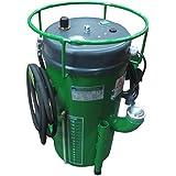 ATE 03.9302-1660.4 Appareil purgeur sous pression, hydraulique du freinage