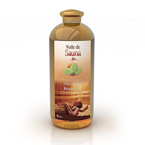 camylle-voile-de-sauna-solution-base-dhuiles-essentielles-pour-sauna-eucalyptus-respiratoire-1000ml