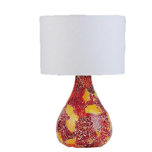 zh-luminaires-de-cuisine-300300470mm300300470mm