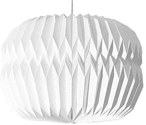 premium-origami-lampe-grosse-large-oe-39cm-hohe-28cm-papier-deckenleuchte-mit-kabel-und-halterung-mo