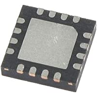 MAX4206ETE+ Maxim Integrated, 2 pcs in pack, sold by SWATEE ELECTRONICS