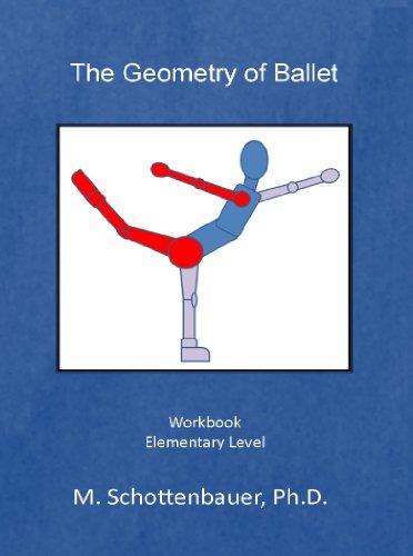 Como Descargar Torrente The Geometry of Ballet Patria PDF