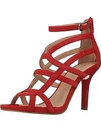 b9d4de86bc2 Amazon.es  Unisa  Zapatos y complementos