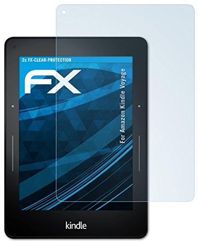 2-x-atfolix-lamina-protectora-de-pantalla-amazn-kindl-voyage-pelicula-protectora-fx-clear-ultra-tran