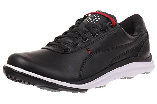 puma-biodrive-leather-men-golfschuhe-golf-188337-01-black-pointureeur-40