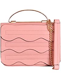 Suprino Designer Trendy Shoulder Bag PU Handbag For Girl /women