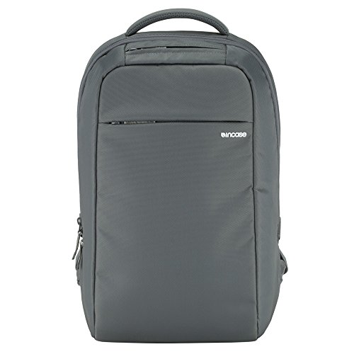incase-rucksack-icon-lite-pack-grey