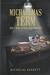 Michaelmas Term