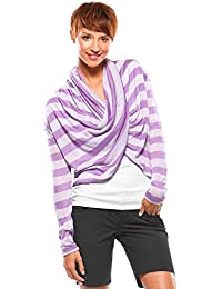 Oakley Infinity Throw Womens Cardigan