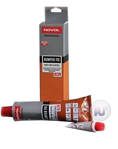 novol-professional-repair-kit-for-car-bumper-trim-fix-filler-200g-putty-plastic