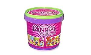Pinypon- CuboMix and Match de