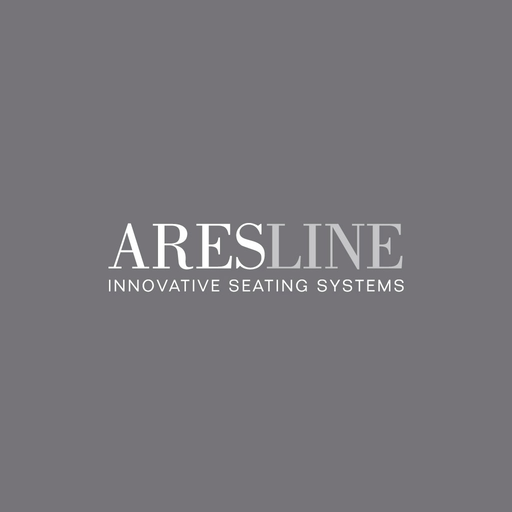 ares-line-innovative-seating-systems