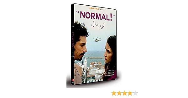 MERZAK TÉLÉCHARGER FILM ALLOUACHE GRATUIT NORMAL