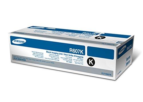 Preisvergleich Produktbild Samsung CLT-R607K/SEE Trommel, 75.000 Seiten, schwarz