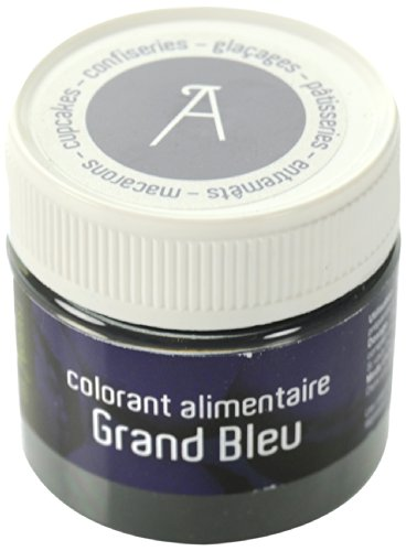 les-artistes-paris-a-0406-colorante-alimentario-color-azul