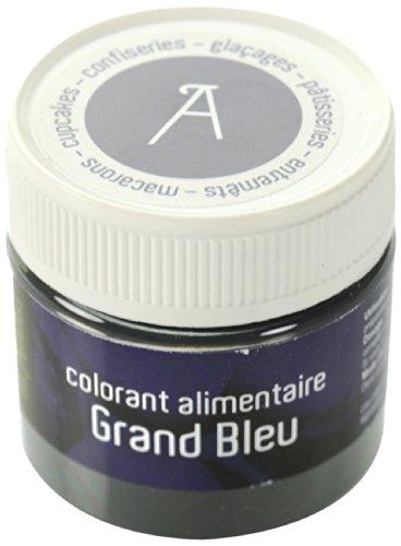 les-artistes-paris-a-0406-colorante-alimentario-color-azul