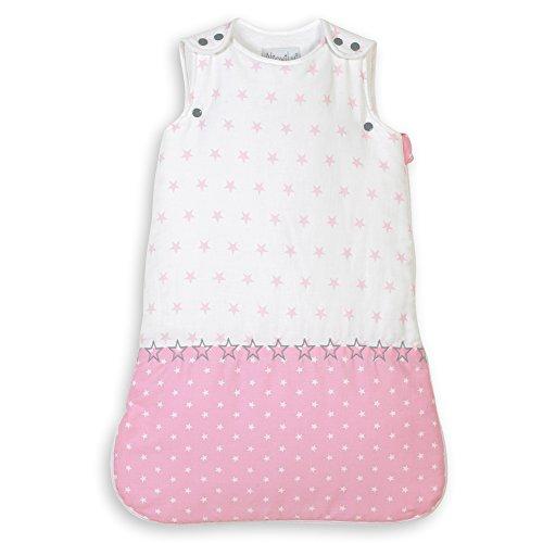niovilu-design-sacco-nanna-bebe-plein-d-etoiles-0-6-mesi-70-cm-25-tog