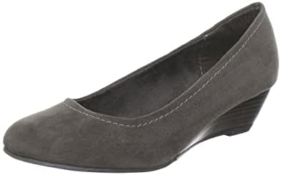 Marco Tozzi 2-2-22300-21, Damen Pumps, Braun (PEPPER 324), EU 41