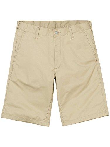 Preisvergleich Produktbild Herren Shorts Carhartt WIP Presenter Shorts