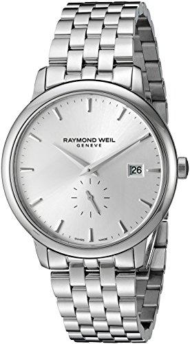 raymond-weil-mens-39mm-steel-bracelet-case-s-sapphire-quartz-silver-tone-dial-watch-5484-st-65001