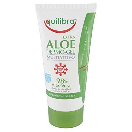 Equilibra Aloe Dermo Gel Multiattivo - 1 Prodotto