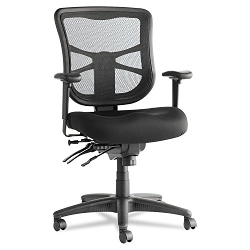 elusion-series-mesh-mid-back-multifunction-chair-black