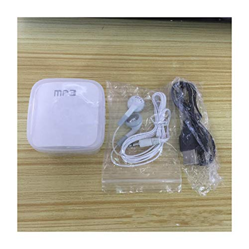 ASAP CHIC Sport Bluetooth Headset Stereo Ohrhörer Wireless Sport Kopfhörer Integriertes Mikrofon -