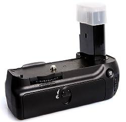 MeiKe MK-80 MK-90 Battery Grip for Nikon D90 D80 MB-D80 MB-D90