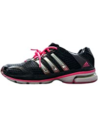 Adidas Supernova Sequence 4M 4 Men EUR 53 UK 17 Schuhe