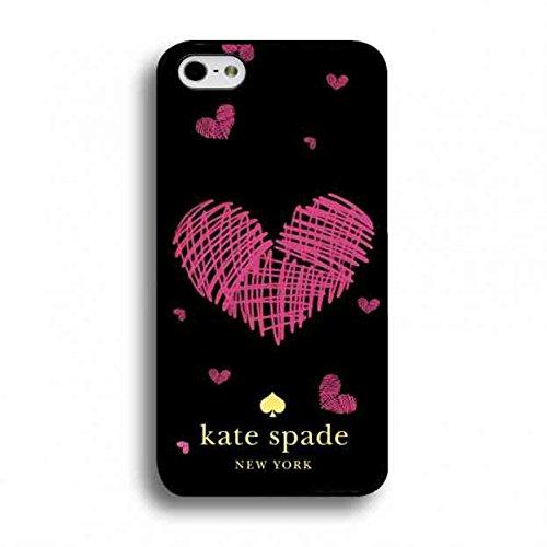 iphone-6-6s-kate-spade-coverkate-spade-marchio-logo-custodia-coverkate-spade-new-york-custodia-cover
