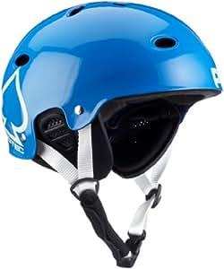 Pro-Tec U B2 WAKE VAQJ050 Casque sports aquatiques Bleu XXS (51 bis 52 cm)