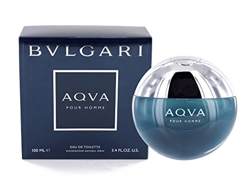 bulgari-aqua-homme-homme-men-eau-de-toilette-100-ml
