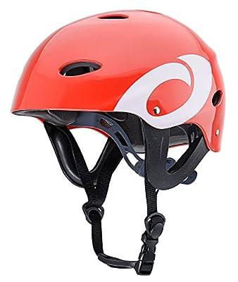Osprey Unisex Helmet by OSPRJ