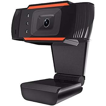Pc telecamera elegiant webcam usb camera pc microfono dal for Definizione camera