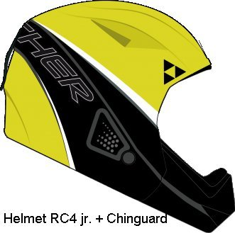 fischer-chinguard-junior-chin-guard