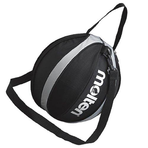 Molten Basketball Tasche Schwarz nb10ks aus Japan