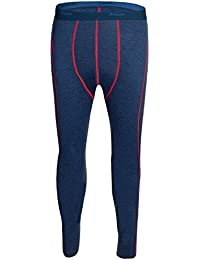 Bergans Fjellrapp collants mérinos