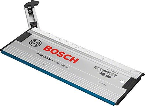 Bosch Professional FSN WAN Winkelanschlag für Führungsschiene, 1600Z0000A