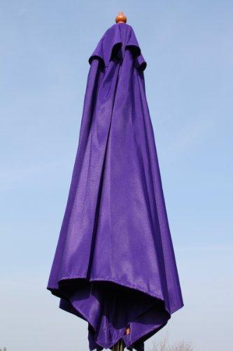 olive-grove-25m-wide-garden-parasol-in-purple