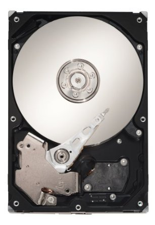 320-gb-modell (Festplatte IDE/PATA für WD/Seagate/Hitachi/Toshiba/Maxtor-Modelle, 8,9cm (3,5Zoll), 320GB)