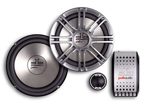 polk audio db6501 6.5-inch 2-way component system Polk Audio DB6501 6.5-Inch 2-Way Component System 41lSW9Ti gL