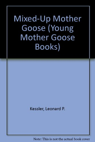 mixed-up-mother-goose