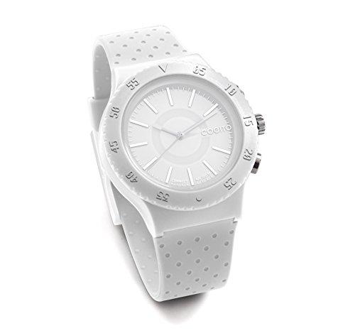 cogito-cw30-003-01-smartwatch-pop-white-crisp